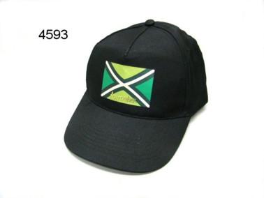 ACHTERHOEK CAP/89