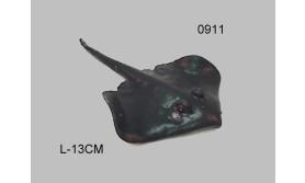 ROG PL/13CM/48