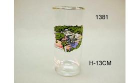 GLAS LONG/DRINK/44