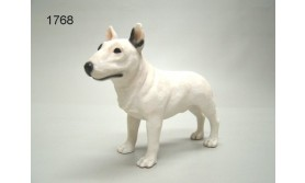 HOND PS/BULL TERRIER/61