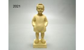 BARTJE 19CM ZAND-31
