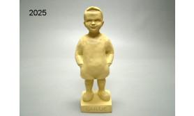 BARTJE 24CM ZAND-31