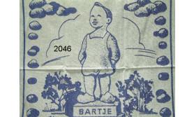 BARTJE THEEDOEK-58