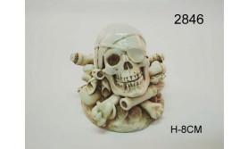 SKELET BOX-62