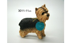 HOND PS/YORKSHIRE TERRIER/61
