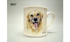 HOND/MOK GOLDEN RETRIEVER/112