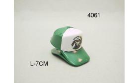 MEMOHOUDER CAP-33