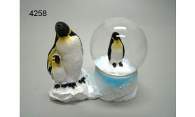PINGUIN PS/WATERBOL/45MM/32
