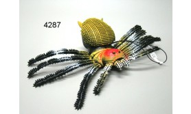 SPIN PL/30CM/96