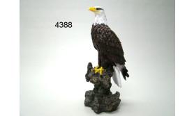 ADELAAR PS/33CM/65