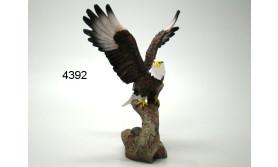 ADELAAR PS/18.5CM/65
