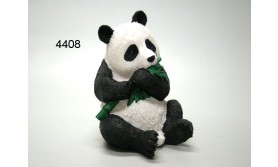 PANDA PS/15CM/65