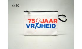 75 JAAR VRIJHEID/PORTEMONNEE/70