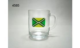 GLAS-THEEGLAS/26