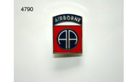 PIN 82nd AIRBORNE DIVISION/132