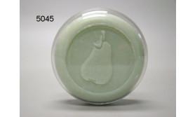 FRUIT/peer zeepje met perengeur/100gram/105