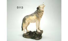 WOLF PS/25CM/65