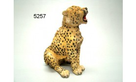 CHEETAH PS/21CM/97
