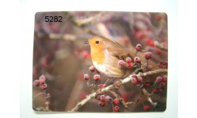 ROODBORST 3D PLACEMAT/106