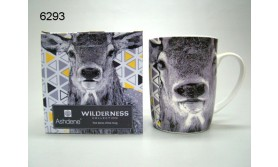 WILDERNESS/MOK HERT/78