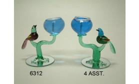 VOGEL GLAS/KAARS/4/8CM/28