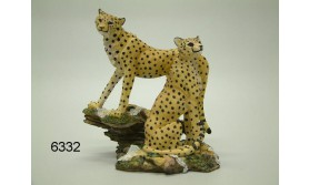 CHEETAH PS/16CM/97