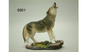 WOLF PS/14CM/97