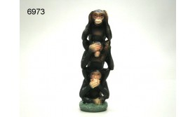 AAP PS/CHIMP/HZZ/11,5CM/32