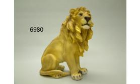 LEEUW PS/33CM/42