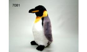 PINGUIN/PLU/30CM/120