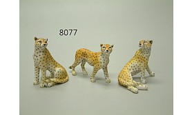 CHEETAH PS/3/6CM/86