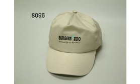 CAP MET ZEEFDRUK/OP AANVRAAG/89