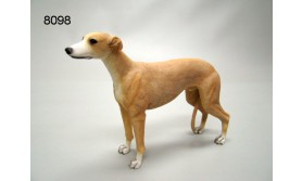 HOND PS/GREYHOUND/61