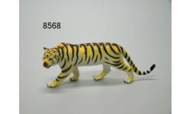 TIJGER PL/9CM/96