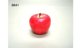 APPEL KAARS/5CM/113