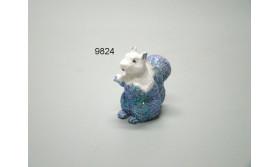 EEKHOORN WEERBEELD/6CM/53